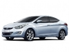 2011-hyundai-avante-front-side-view-588x441