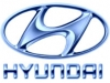 hyundai-sees-record
